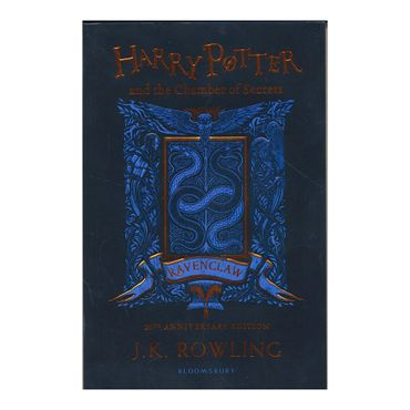 harry-potter-and-the-chamber-of-secrets-ravenclaw-edition-9781408898147