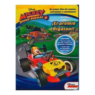 mickey-aventuras-sobre-ruedas-mi-primer-libro-de-cuentos-y-actividades-9781772383911