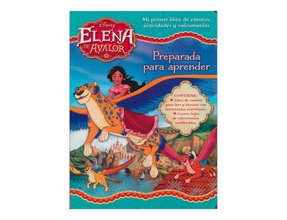 elena-de-avalor-mi-primer-libro-de-cuentos-y-actividades-9781772383935