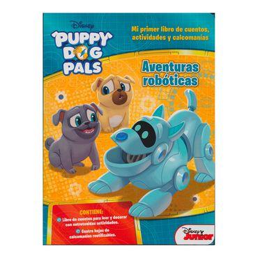 puppy-dog-pals-mi-primer-libro-de-cuentos-y-actividades-9781772384482