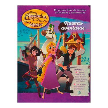 enredados-otra-vez-mi-primer-libro-de-cuentos-y-actividades-9781772384505