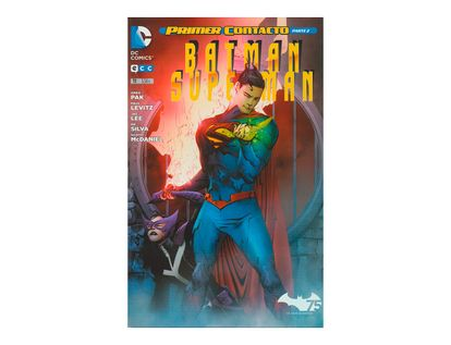batman-superman-nro-11-9788416194391