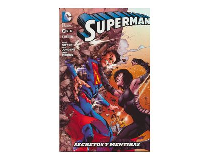 superman-nro-6-reedicion-trimestral--9788416194889