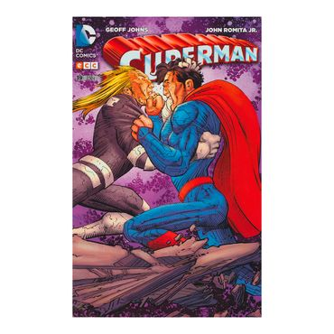 superman-nro-39-9788416409792