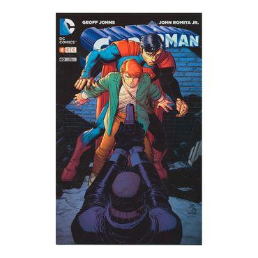 superman-nro-40-9788416475148