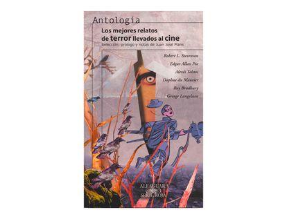 antologia-los-mejores-relatos-de-terror-llevados-al-cine-9788420449944