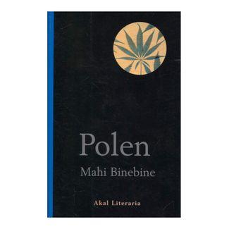 polen-9788446009672