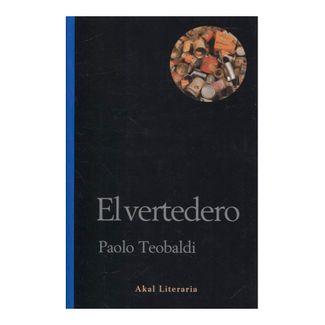 el-vertedero-9788446013181