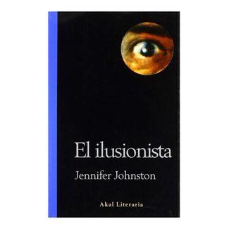 el-ilusionista-9788446013471