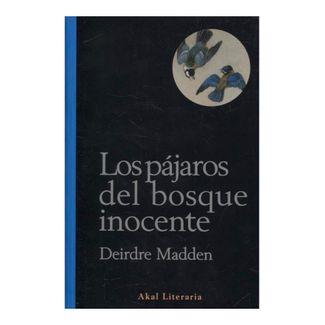 los-pajaros-del-bosque-inocente-9788446014058