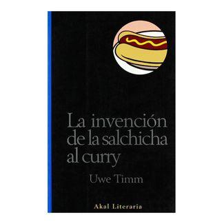 la-invencion-de-la-salchicha-al-curry-9788446014560