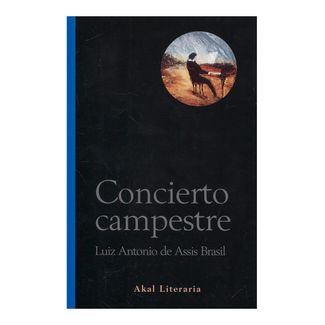concierto-campestre-9788446014607