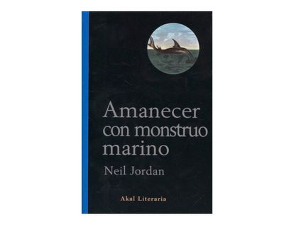 amanecer-con-monstruo-marino-9788446015307