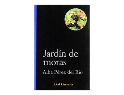 jardin-de-moras-9788446015482