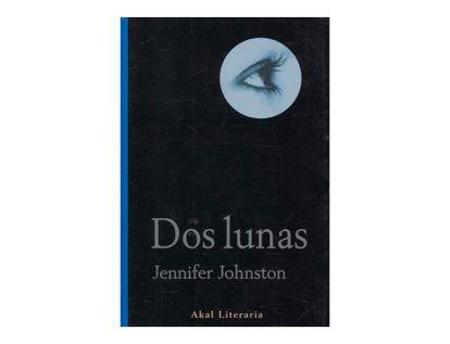 dos-lunas-9788446015741