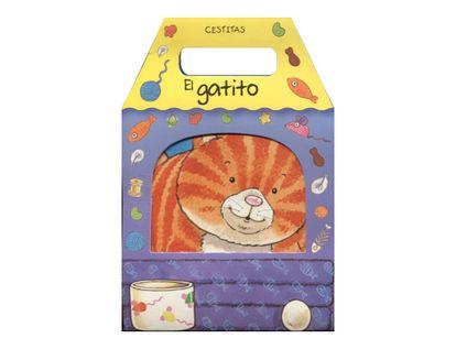 cestitas-el-gatito-9788497968409