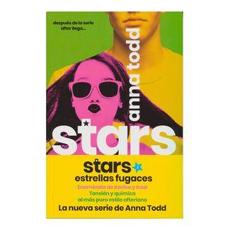 stars-estrellas-fugaces-1-9789584271198