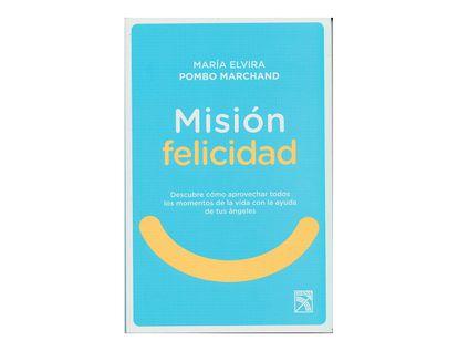 mision-felicidad-9789584271365