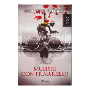 muerte-contrareloj-9789584271426