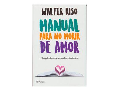 manual-para-no-morir-en-el-amor-9789584271501