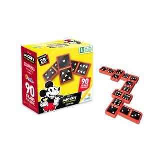 domino-mickey-673117579