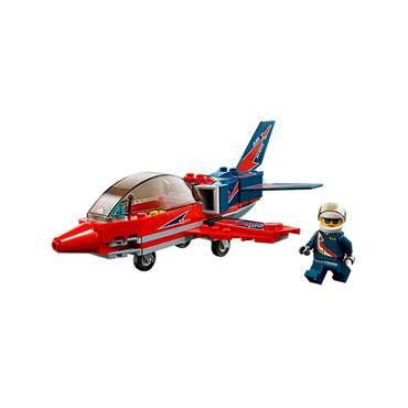 lego-city-jet-de-exhibicion-1-673419279758