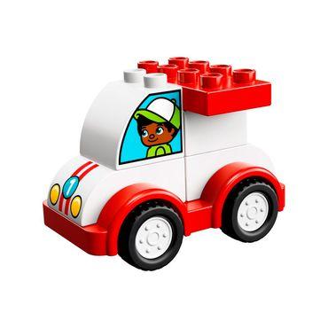 lego-duplo-mi-primer-auto-de-carreras-673419282581