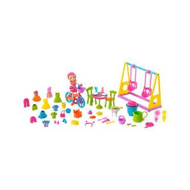 polly-pocket-fiesta-de-jardin-887961379112