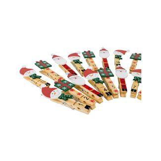 clip-con-munecos-navidenos-7-cm-x-24-unidades-7701016462761