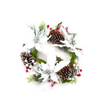 corona-poinsettias-y-frutos-blancos-40-cm-7701016488167