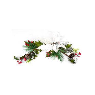 copete-flor-blanca-y-frutos-plateados-60-cm-7701016488174