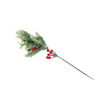 rama-espiga-frutos-rojos-53-cm-7701016488730