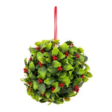 esfera-hojas-bicolor-verde-con-frutos-rojos-18-cm-7701016488921