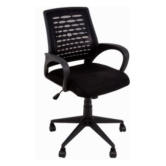 silla-ejecutiva-albany-negra-1-7453039008128
