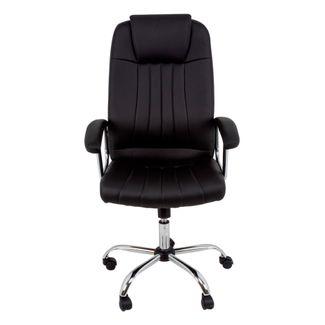 silla-gerencial-alicante-negra-7453039008135