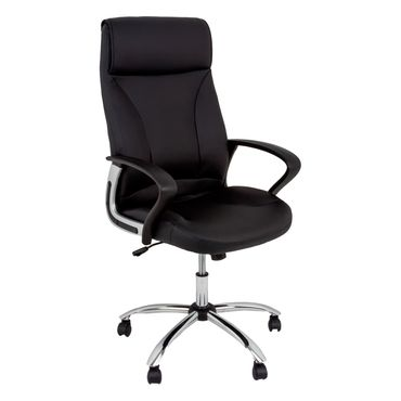 silla-gerencial-atlanta-negra-1-7453039008159