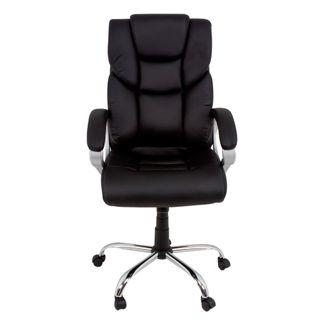 silla-gerencial-aspen-negra-7453039008166