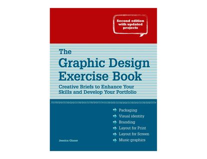 the-graphic-design-exercise-book-9781440335327