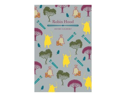 robin-hood-9781784284305