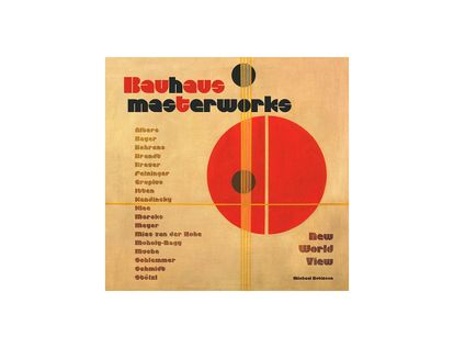 bauhaus-masterworks-new-world-view-9781786645432