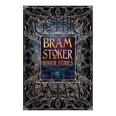 bram-stoker-horror-stories-gothic-fantasy-9781786647832