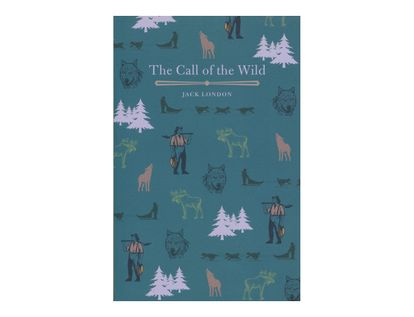 the-call-of-the-wild-9781788282550
