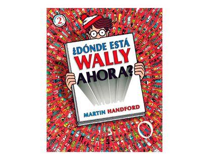 donde-esta-wally-ahora-9788416075652