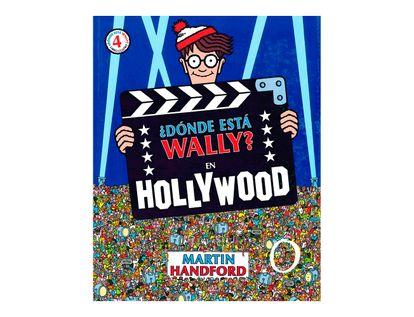 donde-esta-wally-en-hollywood-9788416075676