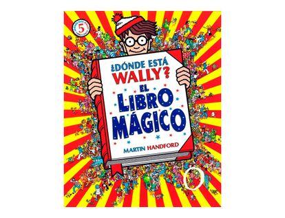 donde-esta-wally-magico-9788416075683