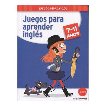juegos-para-aprender-ingles-9788416972432