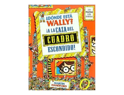 donde-esta-wally-a-la-caza-del-cuadro-9788417424039