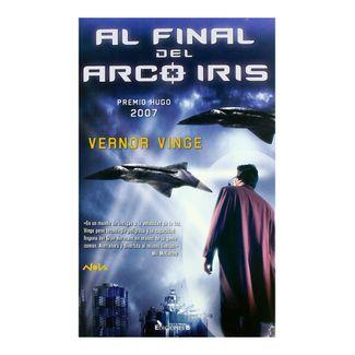 al-final-del-arco-iris-9788466637763