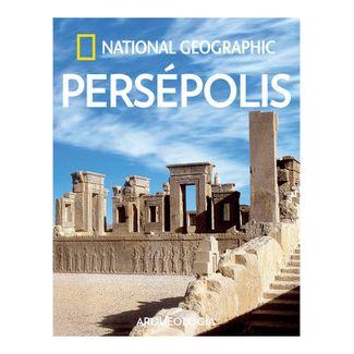 perspolis-9788482986982