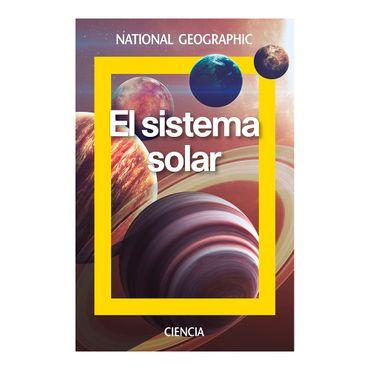 el-sistema-solar-9788482987002